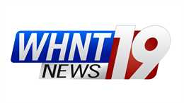 WHNT News 19