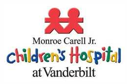 Monroe Carell Children
