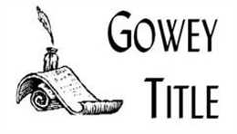 Gowey Abstract & Title Company