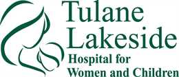 Tulane Lakeside Hospital for Women and Chidren