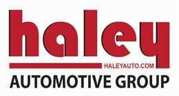 Haley Automotive Group
