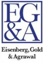 Eisenberg, Gold & Agrawal P.C.