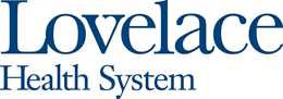 Lovelace Healthcare System