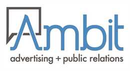 Ambit Advertising & Public Relations