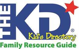 Kids Directory