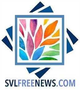 Statesville Free News