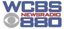 CBS 880
