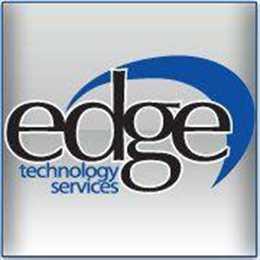 EDGE Technology Services