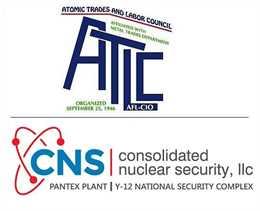 ATLC/CNS
