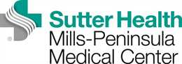 Sutter Mills-Peninsula
