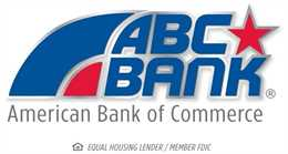 American Bank of Commerce
