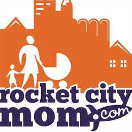 Rocket City Mom