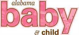 Alabama Baby and Child
