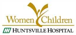 Huntsville Hospital for  Women and Children