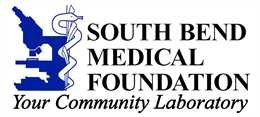 South Bend Medical Foundation