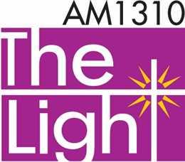 AM1310 The Light