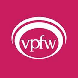 Virginia Physicians for Women