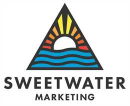 Sweetwater Marketing