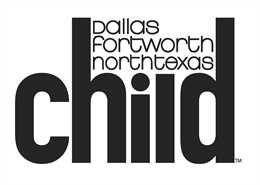 DFW Child