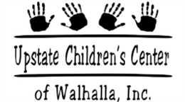 Upstate Children