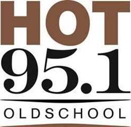Hot 95.1