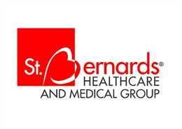 St. Bernards