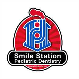 Smile Station Pediatric Dentistry