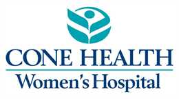 Cone Health Women