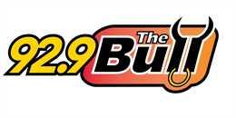 Bull 92.9