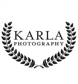 Karla Photography