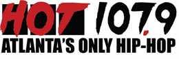 WHTA-FM-Atlanta