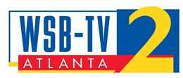 WSB-TV Atlanta