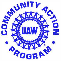 UAW Toledo Area CAP Council