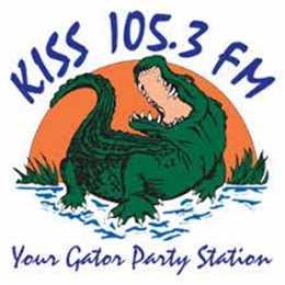 Kiss 105