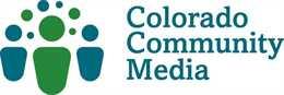 Colorado Comm Media
