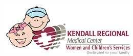 Kendall- HCA