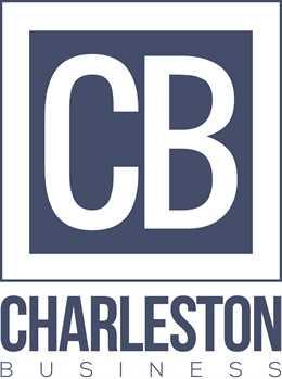 charleston business Journal