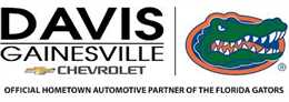 Davis Gainesville Automotive