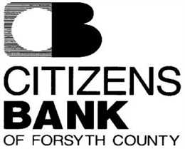 Citizens Bank of Forsyth