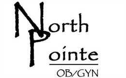 North Point OBGYN