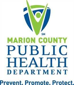 Indiana Healthy Start - MCPHD