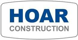 Hoar Construction, LLC
