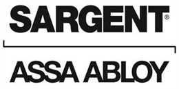 Sargent/ASSA ABLOY