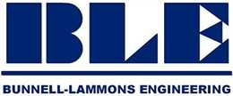 Bunnell Lammonds Engineering