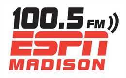 ESPN Madison