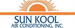 SunKool AC