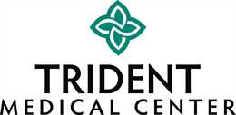 trident medical