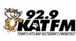 KAT FM