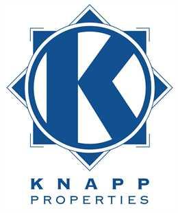 Knapp Properties