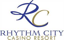 Rhythm City Casino Resort